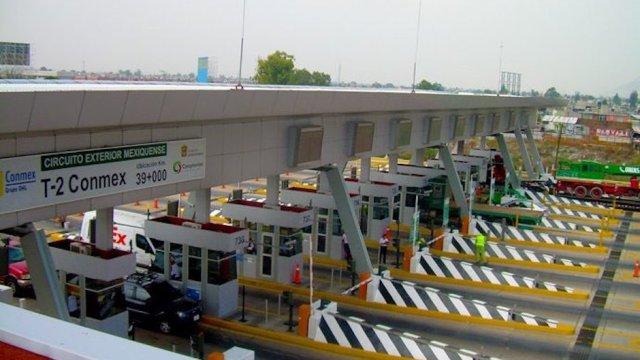 circuito, ohl, mexiquense, eruviel, aumenta tarifas, viaducto ohl, autopista