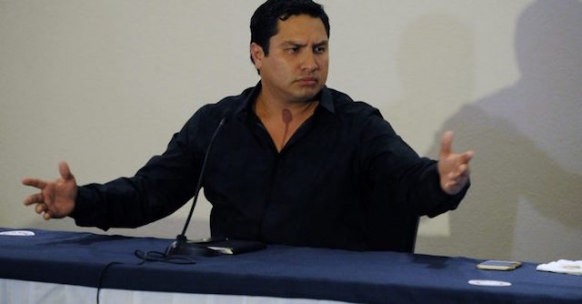 Julión Álvarez lavado de dinero narcotráfico
