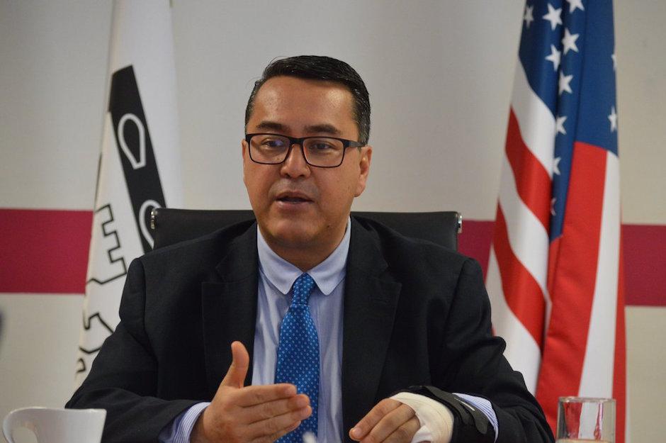 Rechazan 80% de sanciones emitidas por contraloría de CDMX