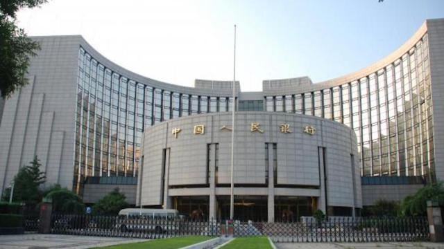 Banco central de China prohibe criptomonedas y se desploman en mercado