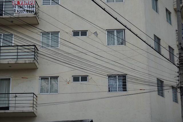 inmobiliarias Profeco