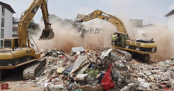 sismo reconstrucción aseguradoras pagarán reparaciones e idemnizarán