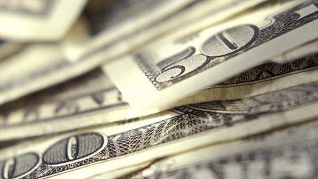 Banxico lanza coberturas cambiarias para estabilizar tipo de cambio