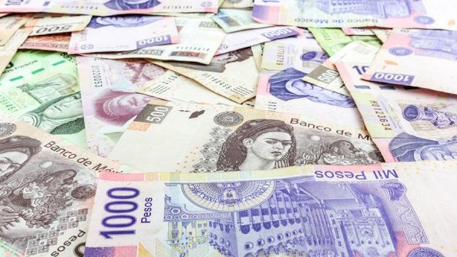 Reducen expectativas de crecimiento económico Banxico