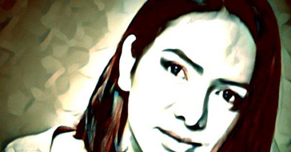 Yndira Sandoval derechos humanos