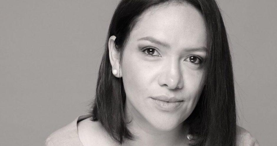 Yndira Sandoval violada por policía municipal Tlalpa Guerrero