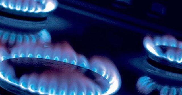 gas precio