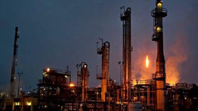 ASF detectó irregularidades en contratos de Pemex a Odebrecht