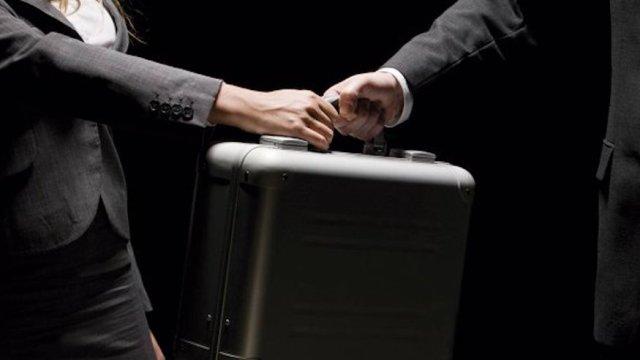 ASF irregularidades contratos universidades y entidades de gobierno