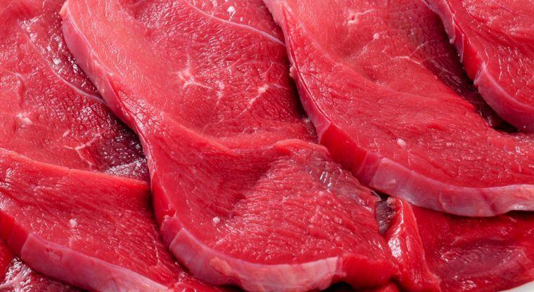 Falso que haya restaurante de carne humana en Japón