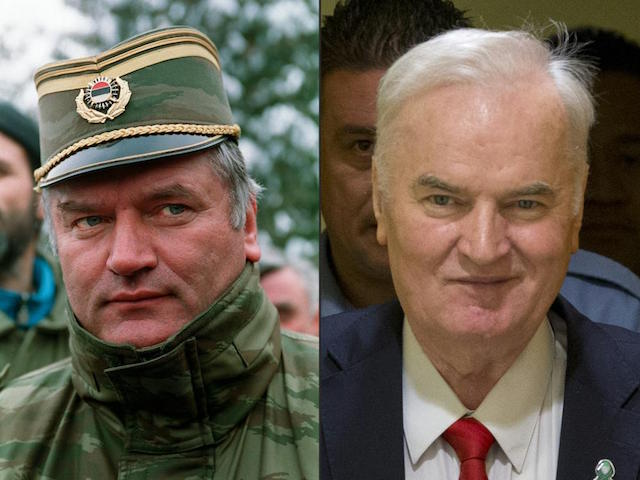 Ratko Mlatic