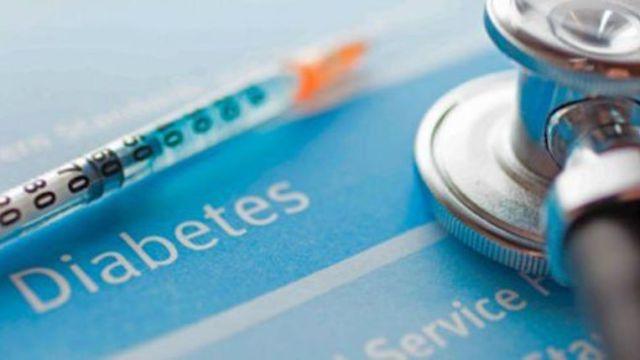 diabetes es considerada una epidemia en México