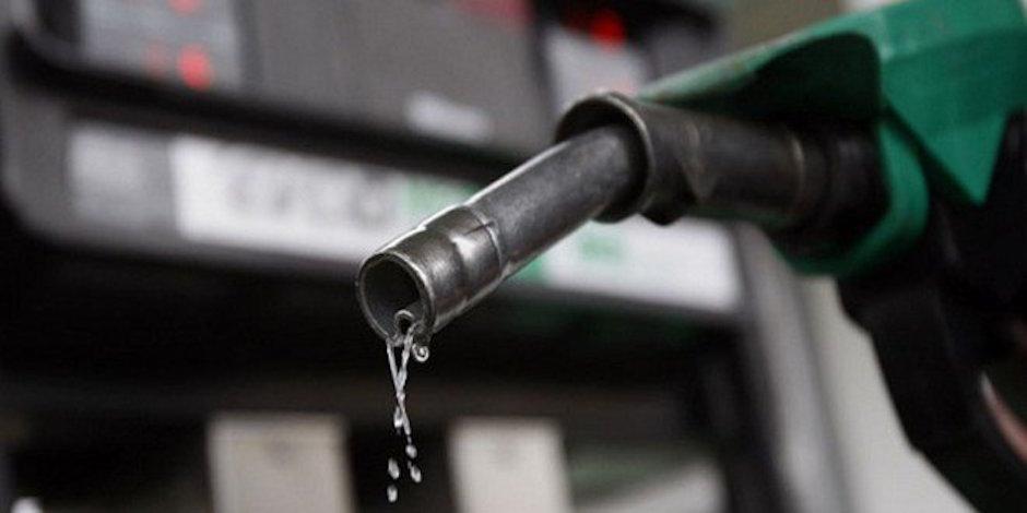 refinerías Estados Unidos utilidades por importaciones de México