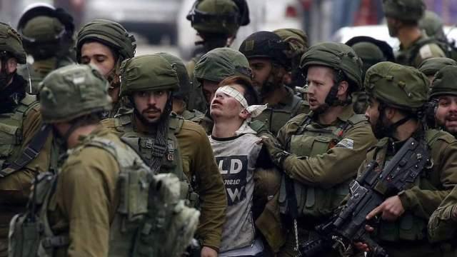 Protestas contra decisión de trump sobre embajada en israel