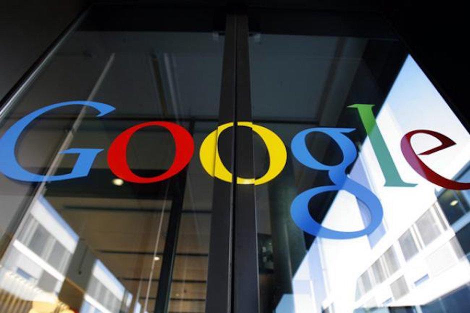 SCJN falla favor Richter Morales en demanda contra Google