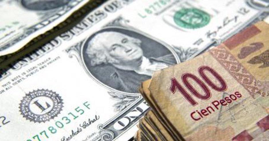 en peligro inversiones de eu en mexico por reforma fiscal Trump