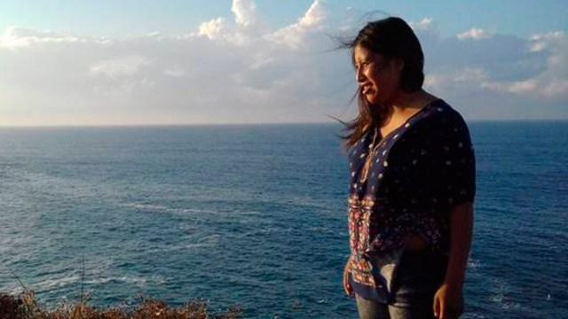 asesinan a líder indígena de Cherán