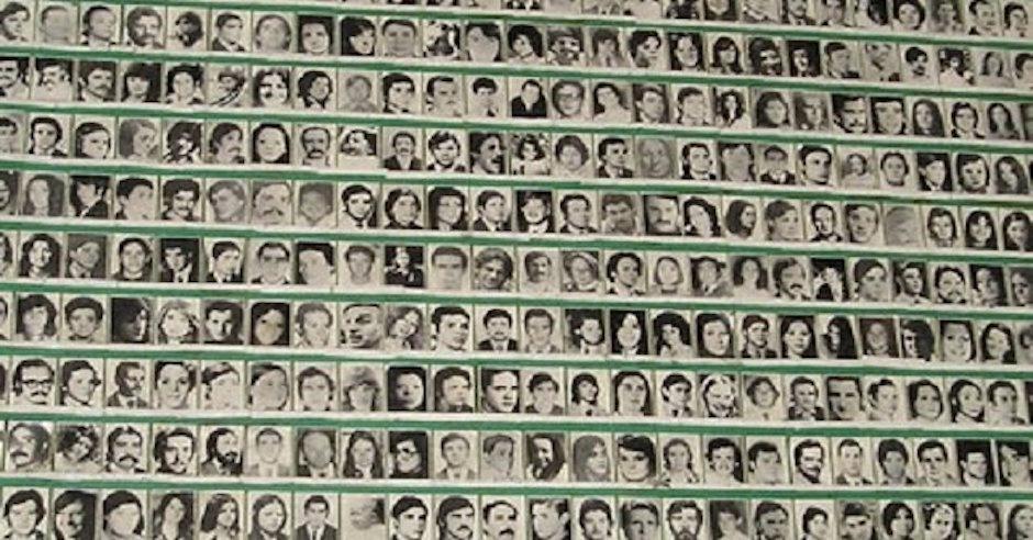 3 meses despariciones en México se dispararon