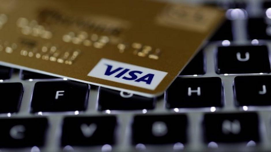 Condusef alerta aumento fraudes comercio electrónico