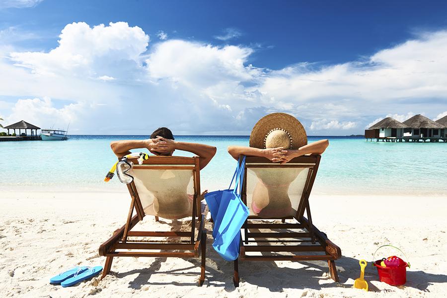 Antes de que se terminen las vacaciones: estos son los días de descanso oficial en 2018