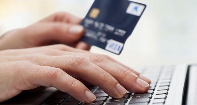 fraude comercio electrónico