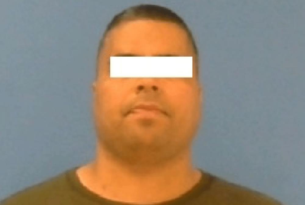 Detienen a hombre que violó y luego amenazó de muerte a nuera de su novia