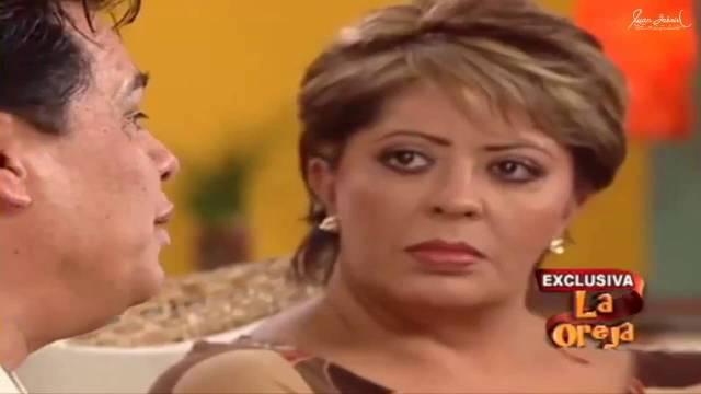 Ex conductora de programa de espectáculos ahora es directora del DIF de Nogales, Veracruz
