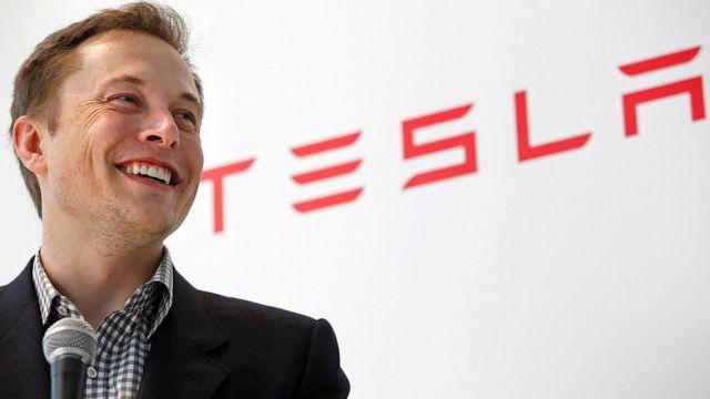Tesla busca talento y tiene una vacante en México