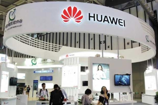 ¿De verdad los teléfonos Huawei son espías chinos?