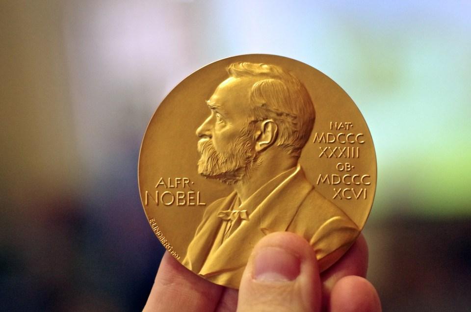 No, nadie nominó al Nobel de la Paz a Trump