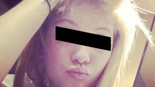 Asesinan a otra escort extranjera; la encontraron en Edomex