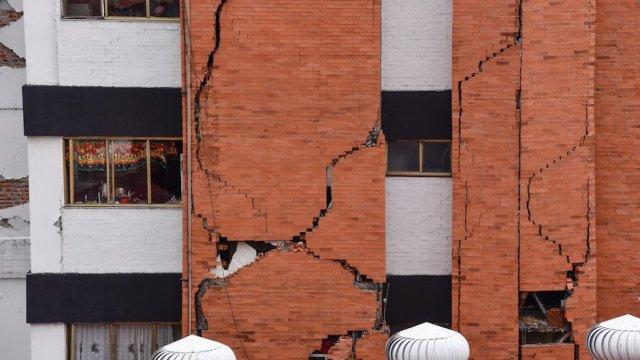 CDMX seguro contra sismos predial al corriente