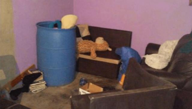Una venezolana secuestrada en la Escandón fue rescatada en Xochimilco