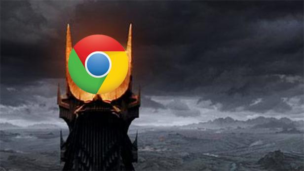 Por error en algoritmo, Google bloqueó búsquedas que incluyeran 'pistola'