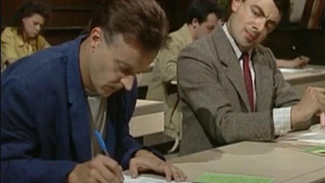 Por copiar preguntas, Judicatura cancela examen para jueces