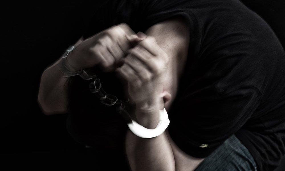 El INAI ordena a PGR informar sobre casos de desaparición forzada