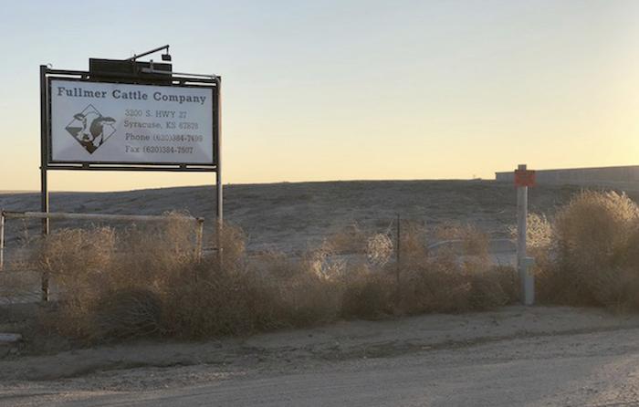 Granja estadounidense contrataba coyotes para esclavizar inmigrantes