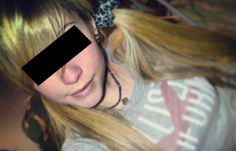 ¿Qué relación existe entre Karen y Kenni, dos de 6 escorts asesinadas en últimos meses?