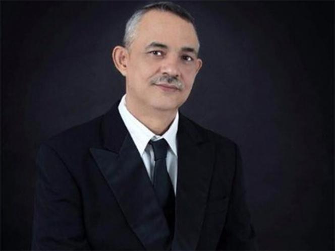 Juan Carlos Andrade Magaña, alcalde con licencia asesinado en Jilotlán, Jalisco