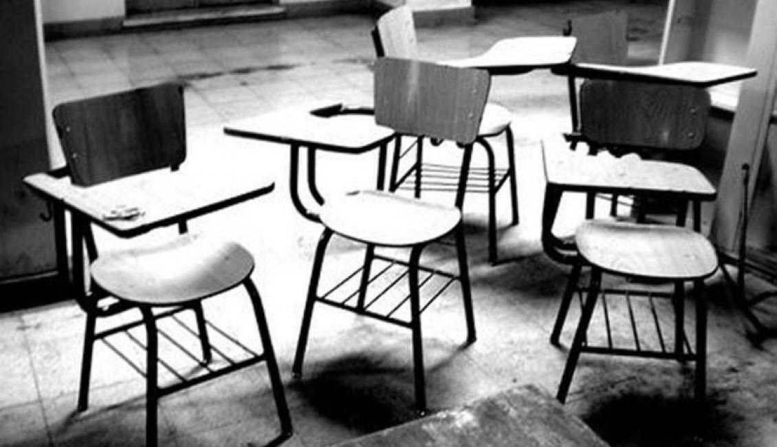 Violan a menor en telesecundaria de Puebla, escuela le dice que se quede callada
