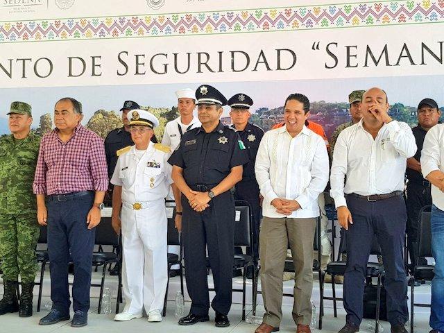 En Guerrero, la Iglesia pacta con el narco y la UAG busca lo mismo