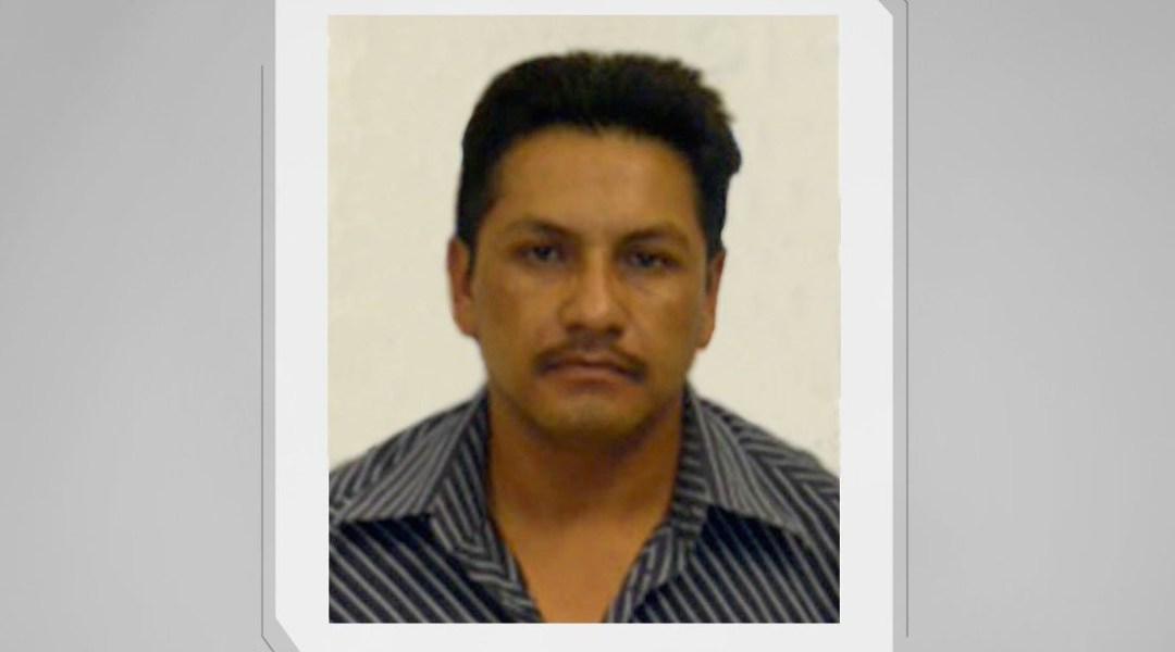 Le dan 21 años de prisión a feminicida de su pareja en Puebla
