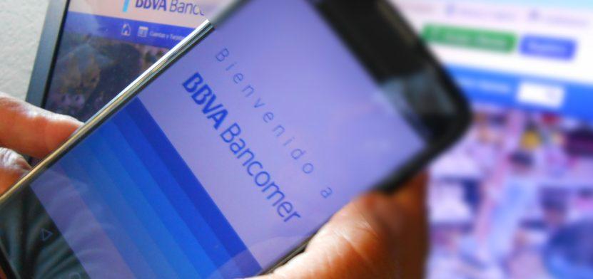 Condusef advierte sobre extorsionadores que usan 'número real' de Bancomer