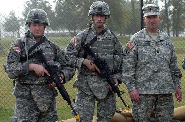 Guardia Nacional de Estados Unidos.