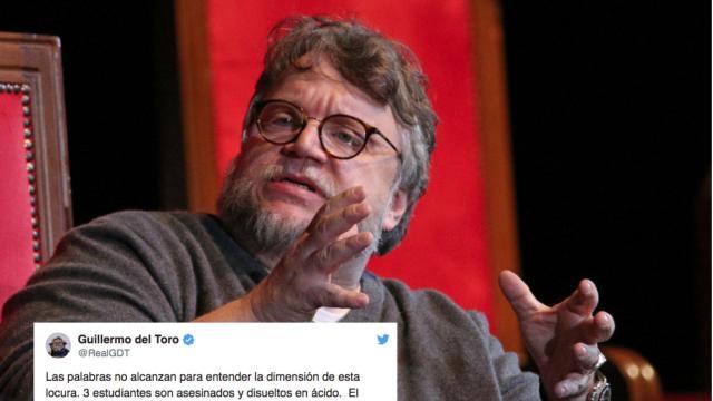 Ira, frustración e incredulidad: reacciones a declaración de la Fiscalía sobre estudiantes de cine