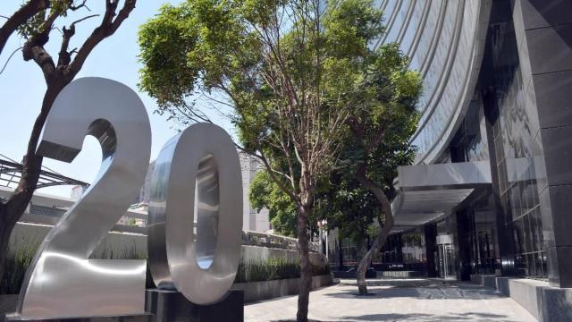 PGR se muda a edificio por el que pagará 12 millones al mes