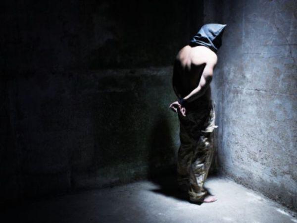Ningún condenado por tortura bajo el Nuevo Sistema de Justicia