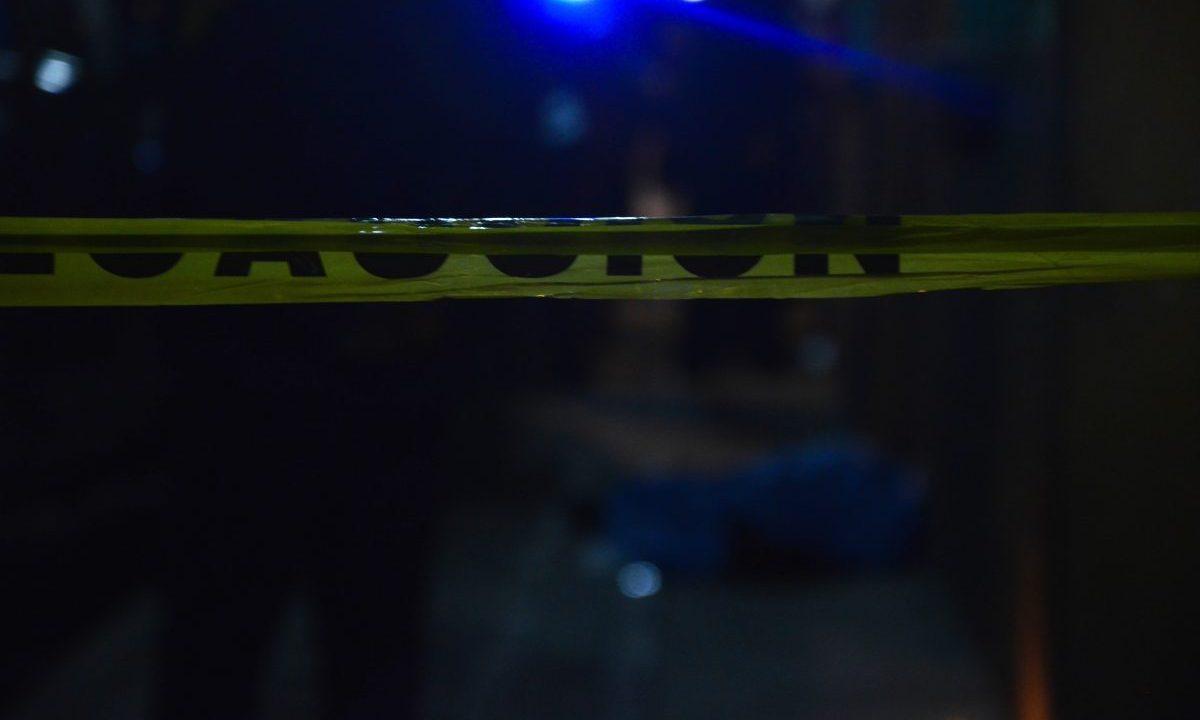 Primer cuatrimestre de 2018, con más asesinatos de últimos 21 años