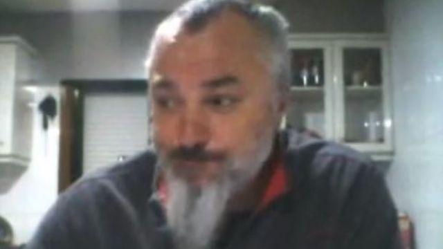 Profesor universitario defiende a La Manada y denigra a víctima en video