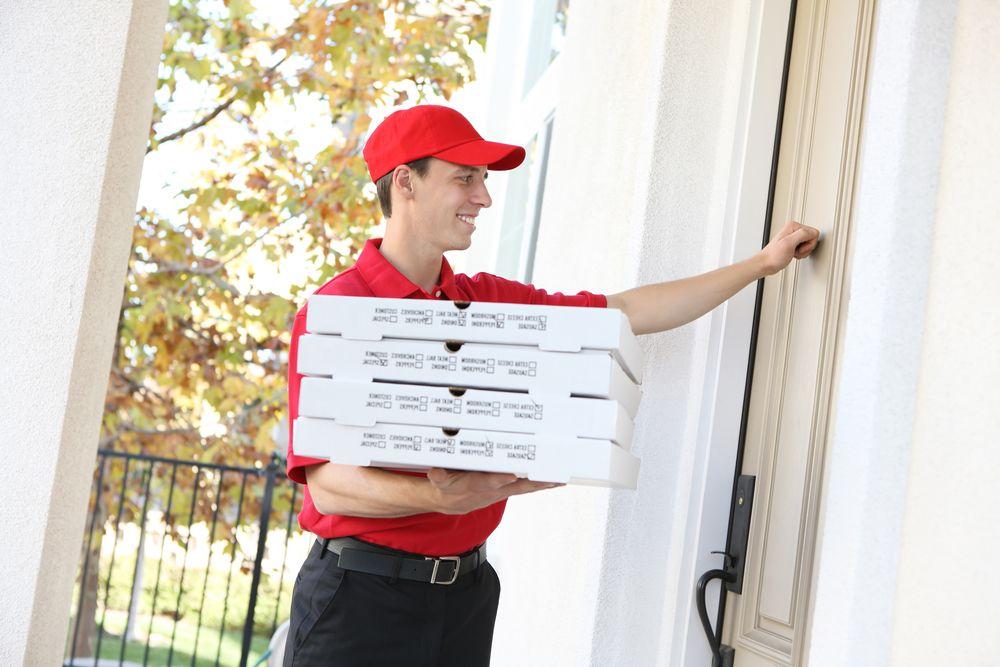 Repartidor-de-pizzas cocaina reino unido